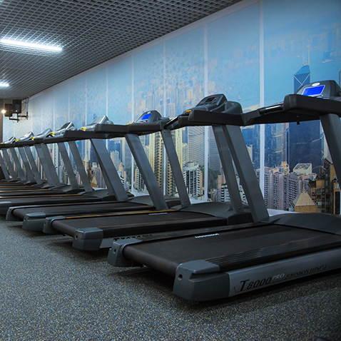 Официальный сайт фитнес севен Иваново